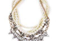 Choker Necklace Jewelry to wear
