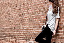 My Boring Fashion Blog