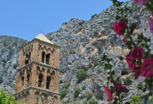 Tours in Provence, Guided Tours,