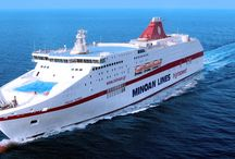 Luxury Experience   Ferry tickets, Ferries / Boats to Greece and Greek islands, online bookings, sea travel