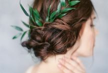 Bridal Shoot Inspiration / March 13th Bridal styled shoot  *JX event venue  *hair by theresa *makeup by mindie *dees spray tan *whims and joy *a vintage tough rental decor *this love weds wedding planner *john from floral and ephemera