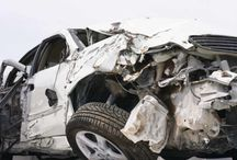 Wrongful Death Attorney St. Louis