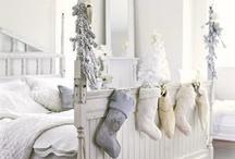 #Natale - #Christmas / Perchè il Natale quando arriva...arriva