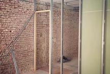 Apartment in Barcelona -SA63- / Arquitectura, Construcción y Project Management
