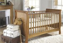Cot Beds - izziwotnot collection / Our cot beds are beautifully designed for your growing little ones...