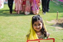 Sujit mama wedding
