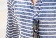 Men's fashion,