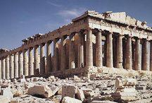 E: Grecia