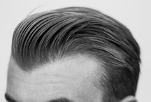 310_hairstyle_by_oil-based_pomade