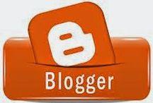 Misc Blog Posts
