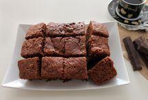 Brownie & co