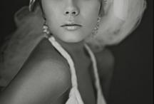 Photography: Pretty Portraits