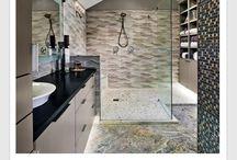 Home Decor- Decoracion para el hogar / Design