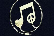Quadros Musicais
