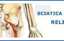 Sciatica - Chiropractic Care Framingham / Sciatica can be helped with natural chiropractic care. http://metrowestspineclinic.com #sciatica #chiropractic care