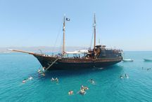 Top things to do in Crete, Greece