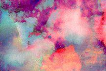La Sienna Color