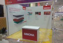 Simona India Private Limited