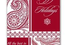 Paisley Designs....