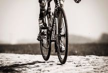 Great cycling pictures