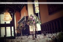 REAL Wedding at Adare Manor / Real Wedding #Adare Manor,Luxury Wedding Planner Wedding Planner Adare, Exclusive Wedding Venue ,Luxury Wedding Venue,Get married at Adare Manor   http://dreamirishwedding.com
