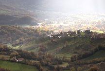 Picinisco è Sotto le Stelle / Valle di Comino e Picinisco...Sotto le Stelle