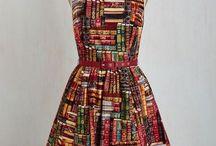 fandom clothes i really want