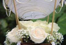 Bridal shower for Marjan