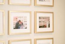 Photo Ideas / by Sherri Chockley