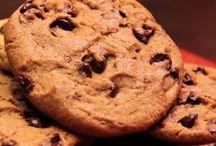 my fav cookies