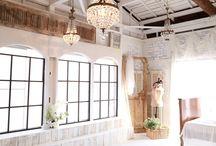Boncote interior / interiors of boncote kamakura studio.