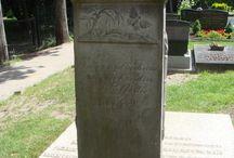 grafsteen e.d.