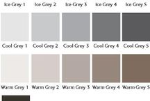 colours for your room