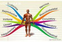 Principles of human physiology @ Jaffna