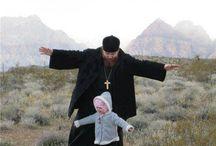 προσευχή για τα παιδιά μασ