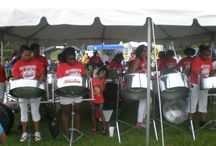 Caribbean American Festivals & Functions / This Board is about Caribbean cultural events held in North America.