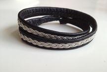 Samisk tinntråd