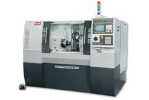 CNC Machines India