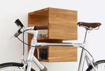 KAPPÔ – Oak / KAPPÔ is the perfect combination of function and design. Whether single speed, retro race bike, or custom made – KAPPÔ shows off your bike to its best advantage. www.mikili.de