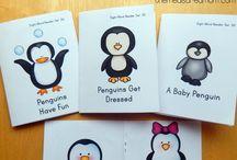 Early readers, Fluency / fluency, phonics, decoding