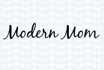 Modern Mom / Modern Mom  #modern #modernmom #modernmommentality #cincinnatiOhio #mommy #mom #motherhood #parents #mommytobe #parents #cincyparent #mommysdreamteam #dreamteam #motherhood #newmom #newborn #modern