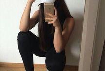 Tumblr Selfie