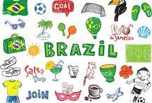 brazilish
