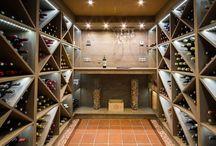 Cave a vin