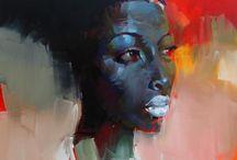Afrikkatar