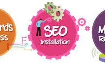 Seo Company in Chennai / The best feature about the SEO Services in Chennai is that they will provide world class services of search engine optimization at very low cost that customer cannot find anywhere else in India.