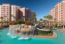 Dicas de Hospedagem / Hotéis, resorts, spas