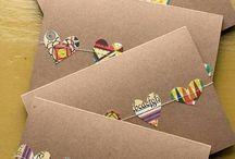 özel gün kartları