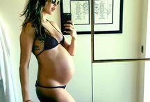 Sweet Waiting / Pregnancy