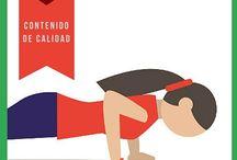 SEO Castelldefels